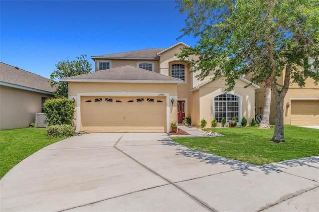 13460 Hidden Forest Cir, Orlando, FL 32828 (MLS #O5942877) :: Florida Life Real Estate Group