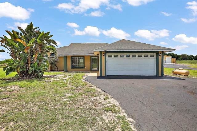 2800 Shady Oak Place, Groveland, FL 34736 (MLS #O5942891) :: The Kardosh Team