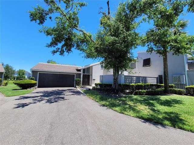 5117 Cypress Creek Drive #2, Orlando, FL 32811 (MLS #O5942892) :: Griffin Group