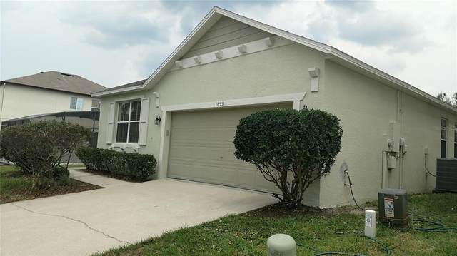 1653 Pine Ridge Drive, Davenport, FL 33896 (MLS #O5942900) :: CENTURY 21 OneBlue