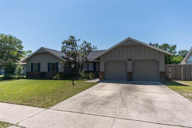 2049 Houndslake Drive, Winter Park, FL 32792 (MLS #O5942924) :: Pepine Realty
