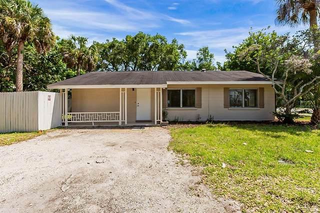 1202 34TH Street, Sarasota, FL 34234 (MLS #O5942927) :: Expert Advisors Group