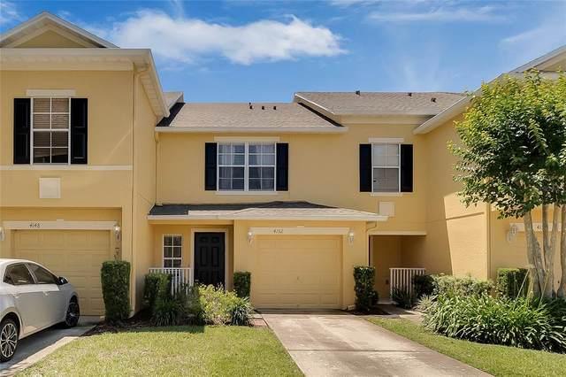 4152 Pitch Pine Circle, Oviedo, FL 32765 (MLS #O5942939) :: Frankenstein Home Team