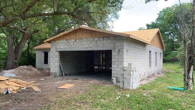 221 Wilmer Avenue, Orlando, FL 32811 (MLS #O5942978) :: Griffin Group
