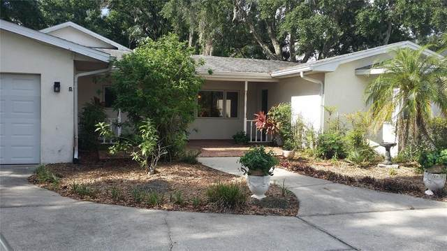 250 W George Avenue, Maitland, FL 32751 (MLS #O5943024) :: Bustamante Real Estate
