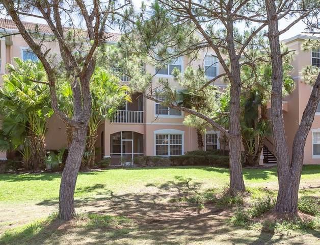 13512 Turtle Marsh Loop #713, Orlando, FL 32837 (MLS #O5943028) :: Visionary Properties Inc