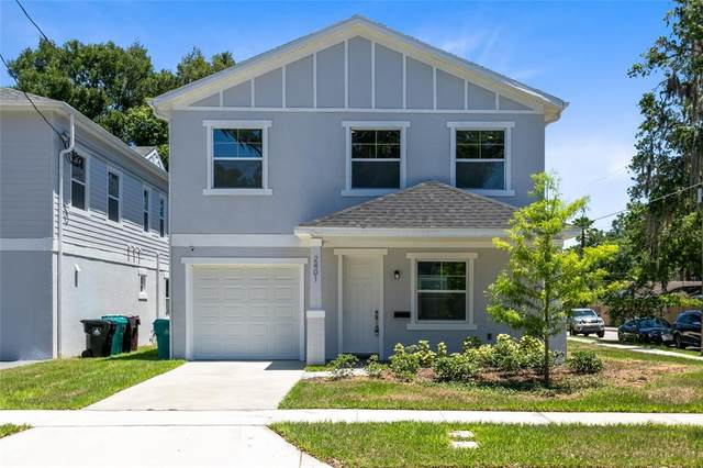 2401 Amherst Avenue, Orlando, FL 32804 (MLS #O5943057) :: Expert Advisors Group