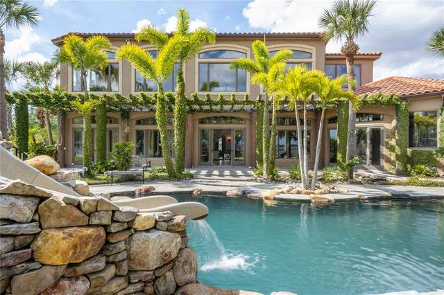 1865 Pine Grove Road, Saint Cloud, FL 34771 (MLS #O5943061) :: Bustamante Real Estate