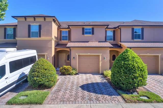 3150 Retreat View Circle, Sanford, FL 32771 (MLS #O5943085) :: New Home Partners