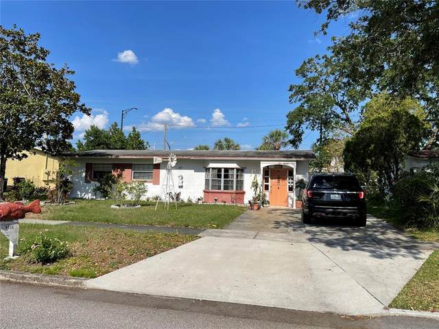 4815 Spottswood Drive, Orlando, FL 32812 (MLS #O5943091) :: Expert Advisors Group