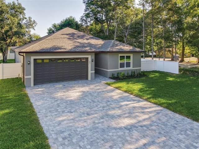 Altamonte Springs, FL 32701 :: Bob Paulson with Vylla Home