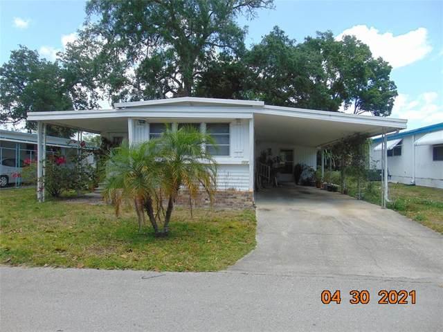 171 Costa Circle, Winter Springs, FL 32708 (MLS #O5943123) :: Florida Life Real Estate Group