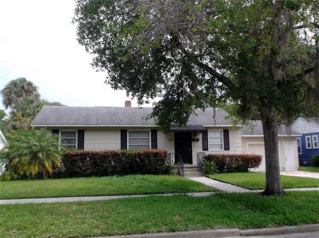 1309 Stetson Street, Orlando, FL 32804 (MLS #O5943128) :: Premier Home Experts