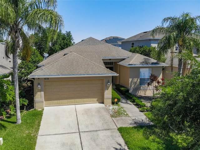 14927 Braywood Trail, Orlando, FL 32824 (MLS #O5943130) :: RE/MAX Premier Properties