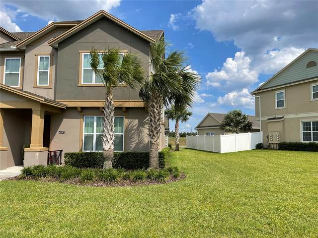 6537 Calamondin Drive, Winter Garden, FL 34787 (MLS #O5943131) :: SunCoast Home Experts
