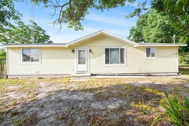 1801 W Gingham Road, Avon Park, FL 33825 (MLS #O5943140) :: Southern Associates Realty LLC