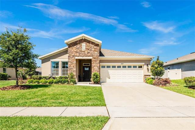 4487 Linwood Trace Lane, Clermont, FL 34711 (MLS #O5943144) :: The Robertson Real Estate Group