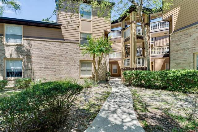 486 N Pin Oak Place #202, Longwood, FL 32779 (MLS #O5943153) :: Coldwell Banker Vanguard Realty