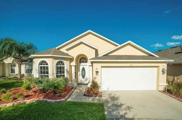 2505 Lockington Court, Orlando, FL 32828 (MLS #O5943175) :: Kelli and Audrey at RE/MAX Tropical Sands
