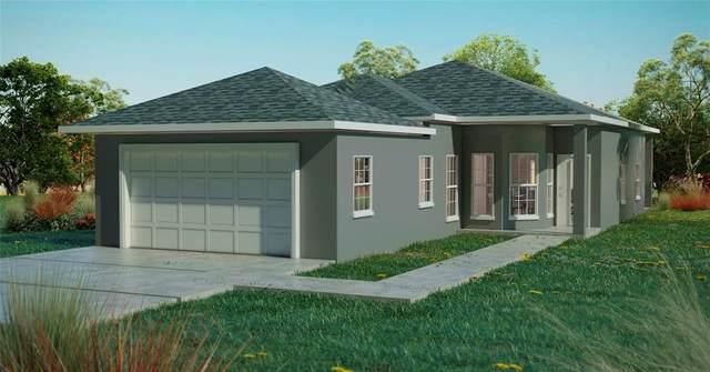 4636 Piedmont Street, Orlando, FL 32811 (MLS #O5943192) :: Premium Properties Real Estate Services