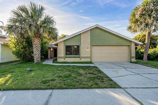 11412 Darlington Drive, Orlando, FL 32837 (MLS #O5943228) :: Griffin Group