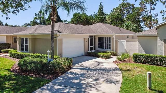 2083 Braxton Street, Clermont, FL 34711 (MLS #O5943231) :: Stellar Home Sales