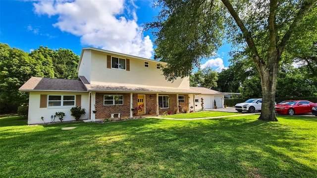 1620 Robert Street, Longwood, FL 32750 (MLS #O5943232) :: Tuscawilla Realty, Inc