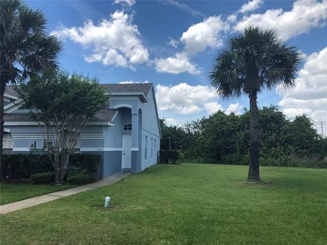 13900 Corrine Key Place, Orlando, FL 32824 (MLS #O5943241) :: The Nathan Bangs Group