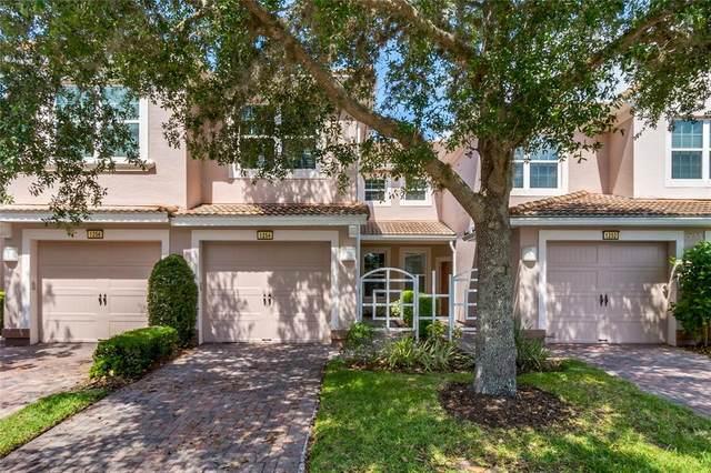 1254 Grady Ln, Davenport, FL 33896 (MLS #O5943265) :: Bustamante Real Estate