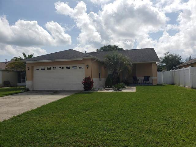 4602 Cheyenne Point Trail, Kissimmee, FL 34746 (MLS #O5943266) :: Kelli and Audrey at RE/MAX Tropical Sands
