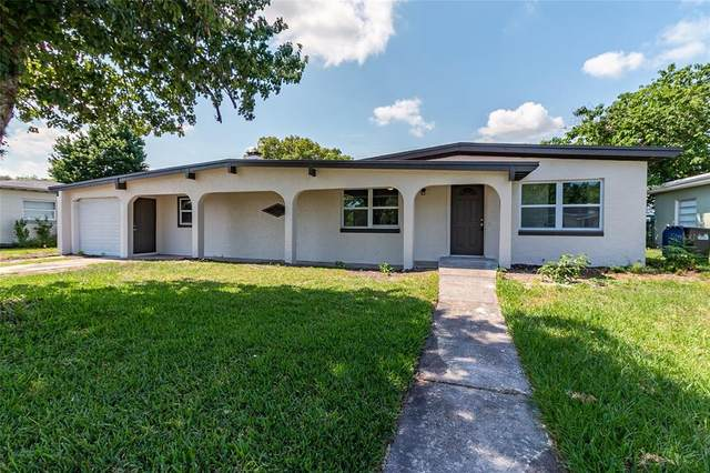 7124 Lakner Way, Orlando, FL 32822 (MLS #O5943269) :: Griffin Group
