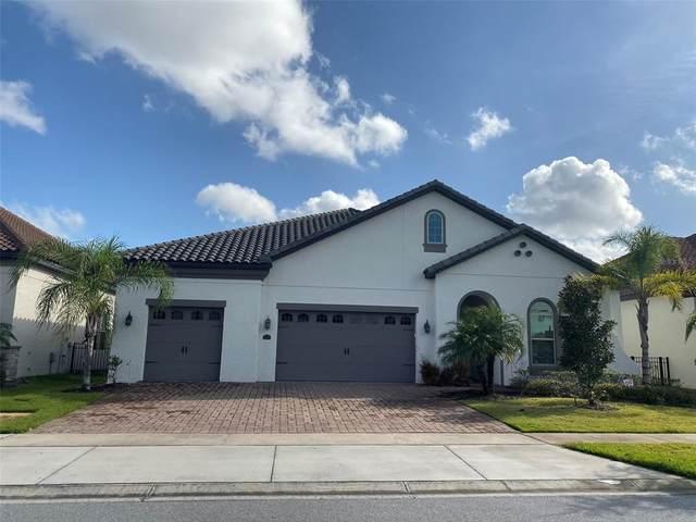10419 Warrick Street, Orlando, FL 32836 (MLS #O5943305) :: Pepine Realty