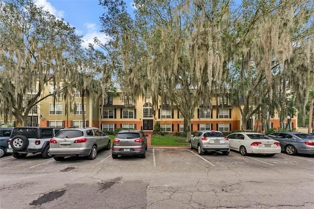 4188 Versailles Drive 4188D, Orlando, FL 32808 (MLS #O5943316) :: Griffin Group