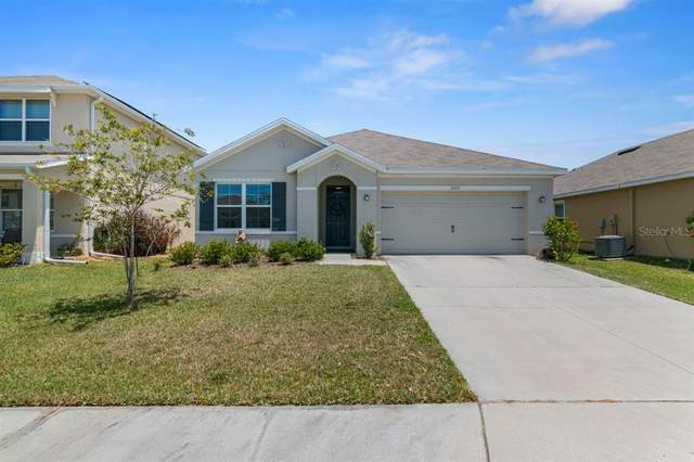 2217 Tally Breeze Way, Bradenton, FL 34208 (MLS #O5943329) :: Visionary Properties Inc