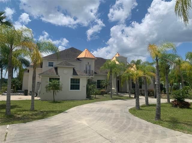 2140 Rocco Lane, Deland, FL 32724 (MLS #O5943340) :: Premier Home Experts