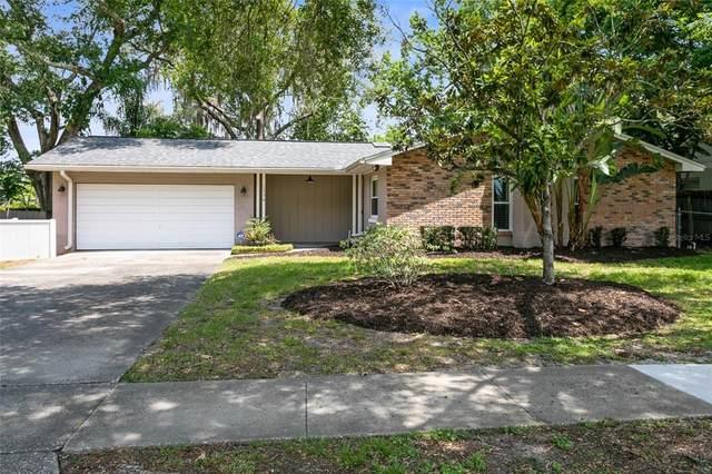 1736 Drum Street, Winter Park, FL 32789 (MLS #O5943355) :: Griffin Group