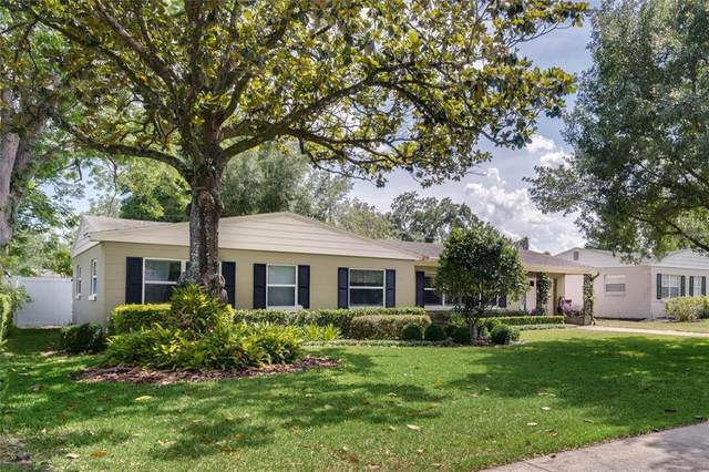 1342 Bryn Mawr Street, Orlando, FL 32804 (MLS #O5943371) :: Premier Home Experts
