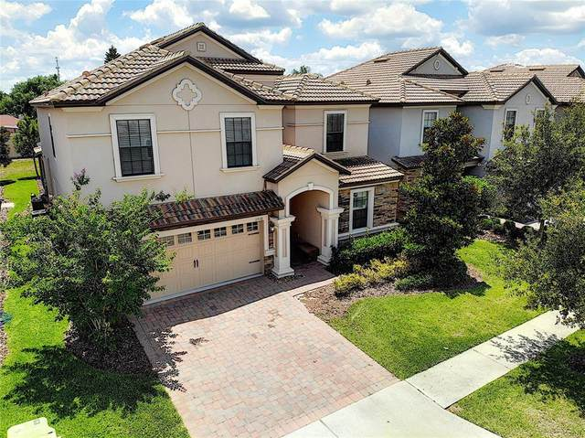 1510 Moon Valley Drive, Davenport, FL 33896 (MLS #O5943381) :: RE/MAX Premier Properties