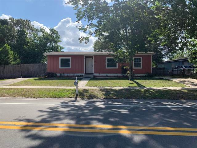 Casselberry, FL 32707 :: Griffin Group