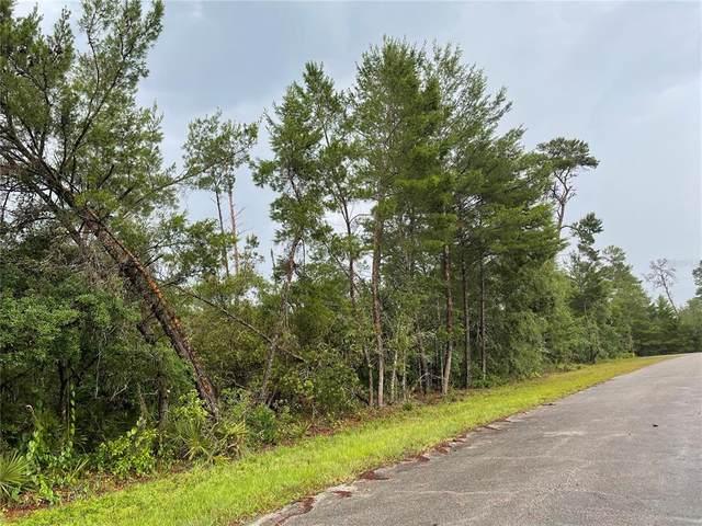 Aspen Court, Eustis, FL 32736 (MLS #O5943409) :: CENTURY 21 OneBlue