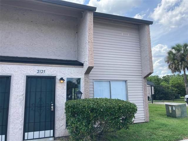 Orlando, FL 32839 :: RE/MAX Premier Properties