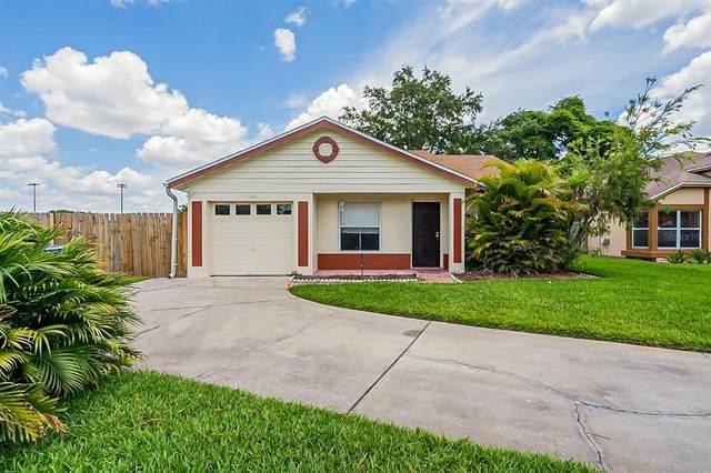 5196 Coddington Street, Orlando, FL 32812 (MLS #O5943425) :: Your Florida House Team