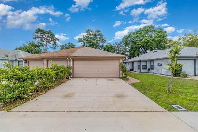 372 Cedarbrook Lane, Altamonte Springs, FL 32714 (MLS #O5943440) :: Rabell Realty Group
