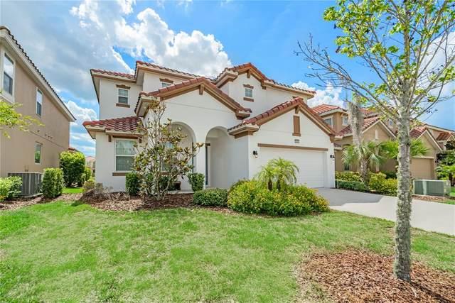 5233 Oakbourne Ave, Davenport, FL 33837 (MLS #O5943464) :: New Home Partners