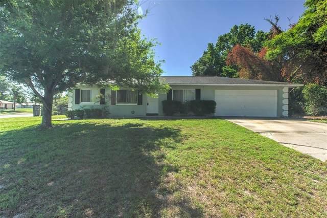 2119 Galahad Drive, Deltona, FL 32738 (MLS #O5943492) :: Premier Home Experts
