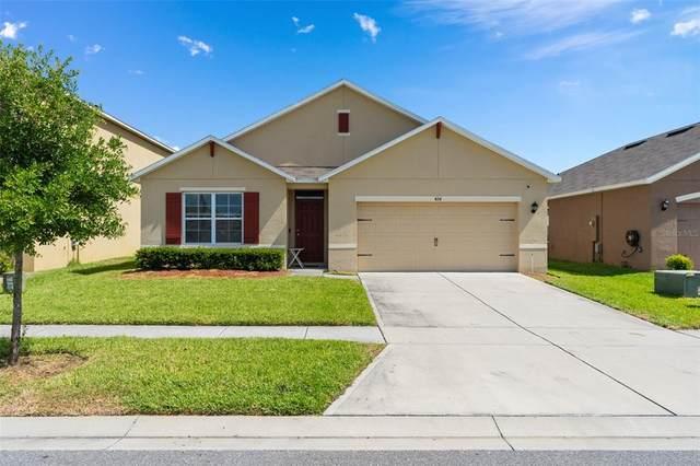 424 Aberdeen Drive, Davenport, FL 33896 (MLS #O5943495) :: Griffin Group