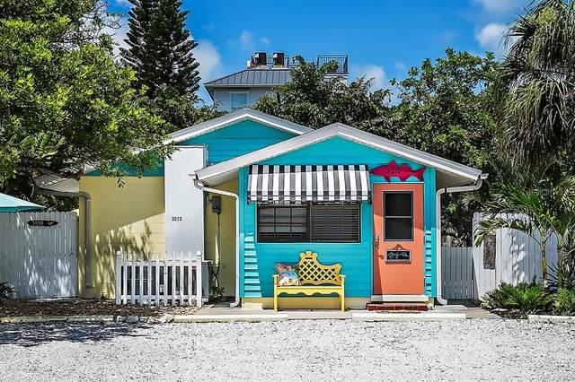 3010 Avenue E A, Holmes Beach, FL 34217 (MLS #O5943503) :: Frankenstein Home Team