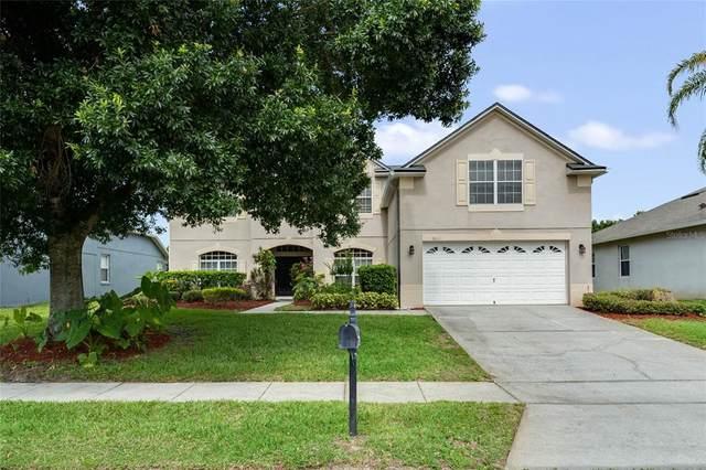 2642 Grapevine Crest, Ocoee, FL 34761 (MLS #O5943513) :: RE/MAX Premier Properties