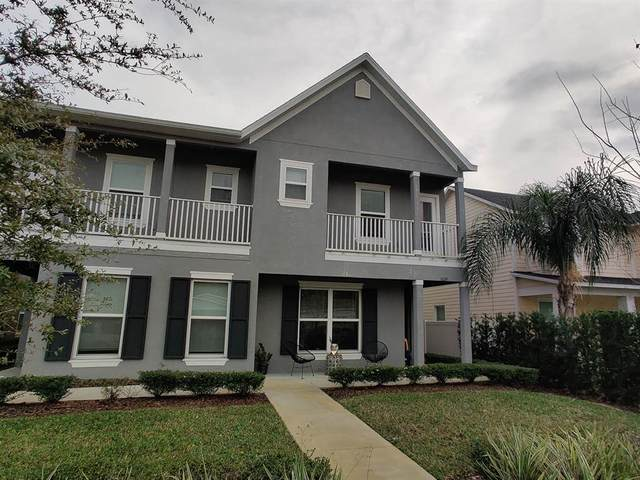 1624 Cumbie Avenue, Orlando, FL 32804 (MLS #O5943527) :: Griffin Group