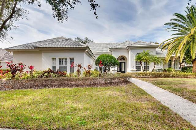 8906 Elliotts Court, Orlando, FL 32836 (MLS #O5943538) :: Pepine Realty